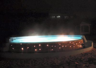 spa_after_1