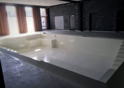 swimming_pool_after_1
